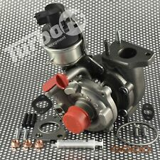 Turbolader Fiat Punto Opel Corsa Astra 1.3 MultiJet CDTi 70 kW 860164 55221160