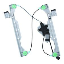 Window Regulator-Power and Motor Assembly Front Right fits 2006 Chevrolet HHR