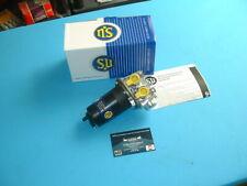 SU Fuel Pump  Genuine , AZX1307EN  Full Electronic Version MGB, AH.
