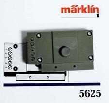 Märklin Spur I - 5625 Weichenantrieb NEU & OvP