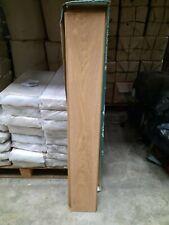 6 Piece Laminate Flooring Pack (SL516)
