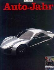 = Auto Jahr Nr. 56 - 2008/ 2009 =