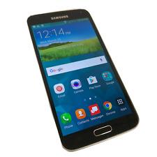 Samsung Galaxy S5 Smartphone | SM-G900V | Black | Verizon