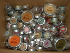 Lot 120 Assorted Scentsy Fragrance Sample Pods New