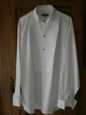 edcc655f2c7e Chemises habillées Dior pour homme   eBay