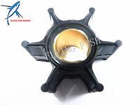 Water Pump Impeller 386084 for Johnson Evinrude BRP OMC 18-3050 9-45201 500355