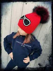 Tommy Hilfiger Pullover Essential Hooded Mädchen/Girl Größe 140/10 Jahre NEU 69