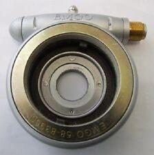 BG5330/287, 99-9976 - Speedometer Gearbox 2:1 - Norton Dominator & ES2 - 28994