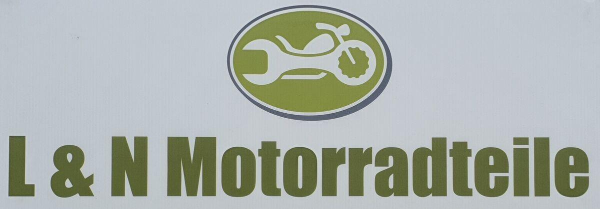 L&N-Motorradteile