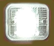 AUSTIN-HEALEY SPRITE LED reverse light bulb kit; replaces BFS 272 ,