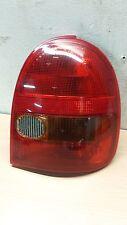 Vauxhall Corsa B O/S/R Drivers Rear Light / Tail Light