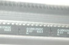 ZMD UD61256DC 16-Pin Dip Dynamic Random Access Memory New Lot Qty-3
