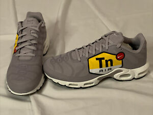 Nike Air Max plus NS GPX SP Men's Size 12