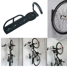 Bicycle Rack Mount Wall Hanging Storage Home Mountain Bike Equipment Space Save