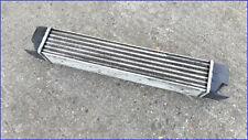 Ladeluftkühler Turbo Diesel BMW 5er 7er E38 E39 520d 525d 530d 730d 17512247359