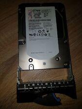 IBM ST3300655SS 9Z1066-039 300 GB,External,15000 RPM (43X0805) Hard Drive