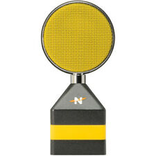 NEAT Worker Bee Project Studio Solid State  Cardioid Condenser Microphone