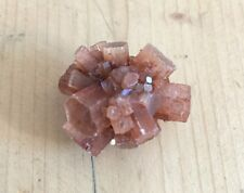 ARAGONITE SPUTNIK CRYSTAL GEMSTONE HEALING MEDITATION NEW AGE MINERAL GEOLOGY