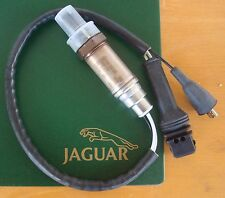 JAGUAR 92 93  XJS 88 TO 92 XJ6 XJ40 Oxygen Lambda O2 Sensor DAC6907 BOSCH 13032