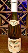 BOURGOGNE BLANC COCHE DURY 2008