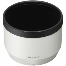 OFFICIAL Sony Lens hood ALC-SH133 for SEL70200G / AIRMAIL with TRACKING