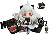 New Nendoroid Kantai Collection KanColle Hoppou Seiki Figure