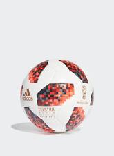 Adidas Telstar FIFA Mondiali officiale Palla da Gioco Matchball