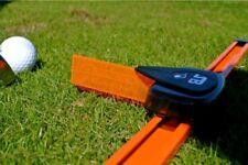EyeLine SwitchBlade Golf Training Aid