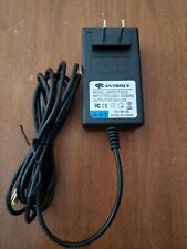 Antoble Power Adapter for Western Digital External Hard Drive, ModelANTDYT2000