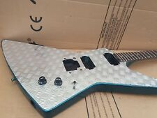 1983 Gibson Explorer-Made in USA