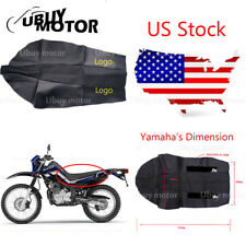 Yamaha Warrior 350 87-and up Standard Seat Cover #sst164ssc159