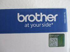 Original Brother toner tn 2220 produit neuf emballage d'origine hl-2240 dcp-7060tn2220