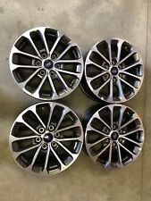 Ford Wheels Tires Parts For Ford F 150 For Sale Ebay