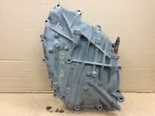96 97 98 99 00 Civic HX CVT Transmission Right End Cover Lid Used OEM