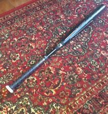 2020 Rawlings Quatro Pro Composite Fastpitch Softball Bat  Size 33 In 22 Oz