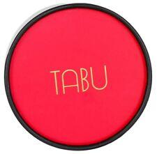 Tabu by Dana For Women Dusting Powder 1.75oz Unboxed