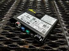 15 16 17 18 CHEVROLET IMPALA HMI Multimedia Control Module 84364934 OEM