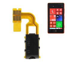 circuito flex connettore jack ingresso cuffia auricolare per Nokia LUMIA 820