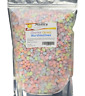 Colorful Dehydrated Small Size Charms Cereal Marshmallows, 16 Oz Bag