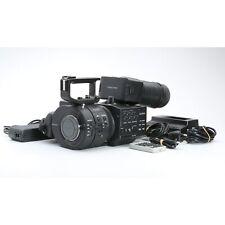 Sony Exmor Super 35 Camcorder NEX-FS700 EK + Sehr Gut (222385)