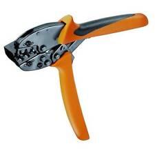Weidmuller - 9202850000 - CTI 6 G  - QTY 1 - Inc (VAT)