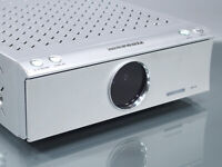 BRAND NEW & BOXED! Marantz SR110 Compact Size Integrated Receiver Amplifier