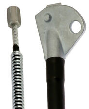 Rr Left Brake Cable Raybestos BC96649