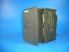 Siemens SIMATIC s7 im361 6es7361-3ca00-0aa0