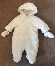 46332ca19c30 Pram Suit Winter Coats