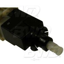Brake Light Switch BWD SL2124
