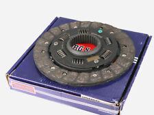 CLASSIC MINI CLUTCH PLATE VERTO 180mm 1982> GCP271AF BORG & BECK HB8025 2A3