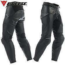 Dainese Hip Motorcycle Trousers