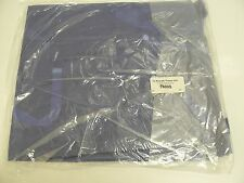 New Lab Safety Inc 7600S Vinyl Apron Ansell Protective Clothing Size Small