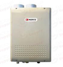 Noritz NRC98-DV-NG Interior Natural Gas Condensing Tankless Water Heater